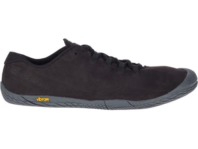 Merrell Vapor Glove 3 Luna LTR Schoenen Heren, black